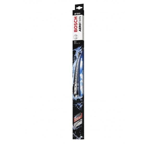 BOSCH Super Plus Upgrade Rear Wiper Blade 400mm H409