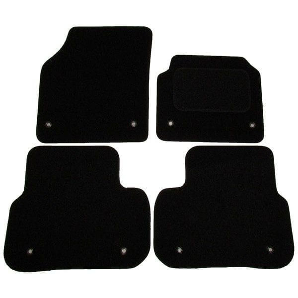 Standard Tailored Car Mat – Land Rover Discovery Sport (2015 Onwards) – Pattern 3489