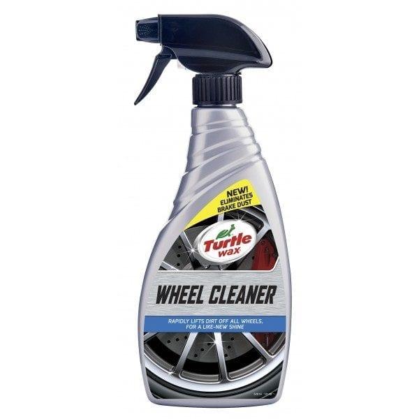 Wheel Cleaner – 500ml